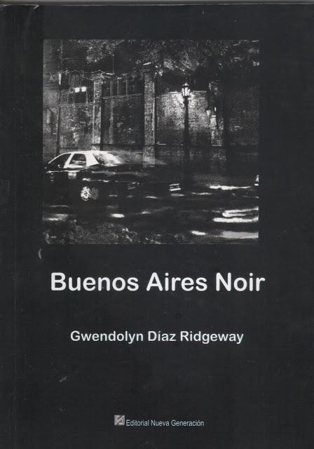 Buenos-Aires-Noir-Diaz-Ridgewayjpg