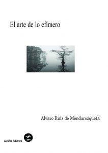 Portada-El-arte-de-lo-efimero-725x1024