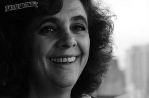 Ana María Shua, 2013