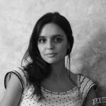 Ariadna Castellarnau, 2014