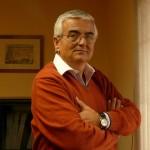 Carlos Costa, 2011