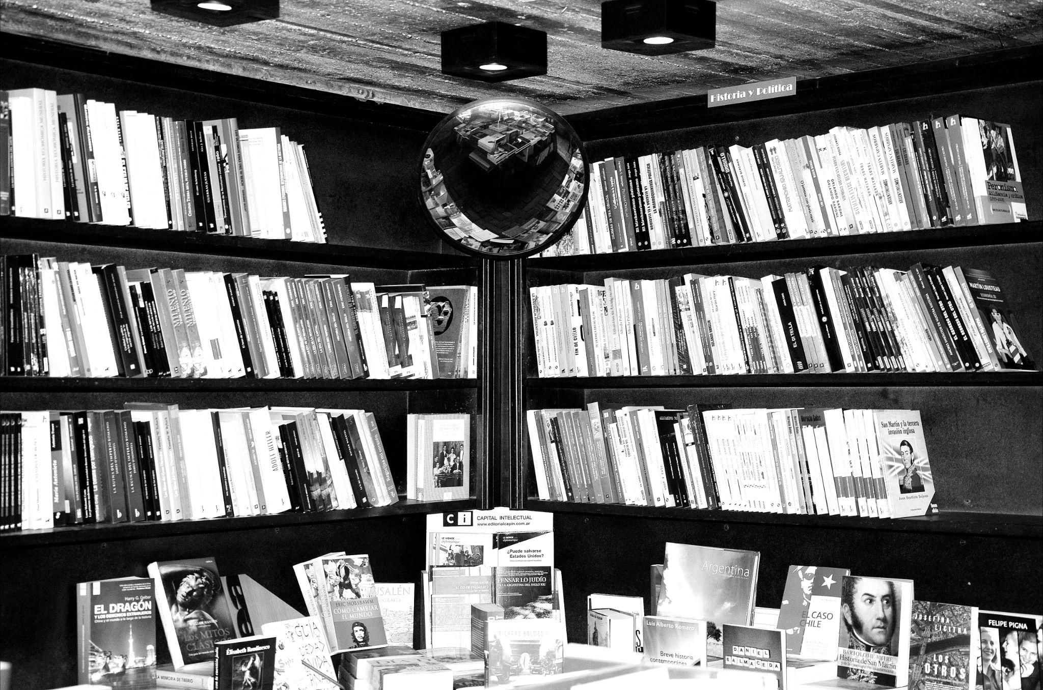 Librer a cl sica y moderna 5 la balandra otra narrativa for Clasica y moderna entradas