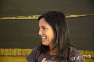 Claudia Piñeiro, 2012