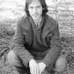 Enrique Decarli, 2013
