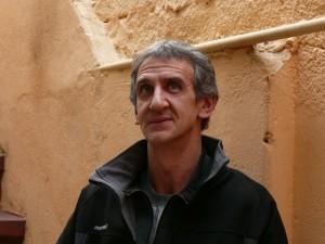 Fernando Zúñiga, 2011