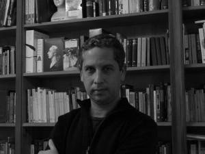 Guillermo Martínez, 2011