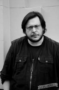Hernán Casciari, 2015