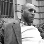 Javier Núñez, 2012
