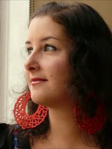 Julia Rendón, 2011