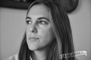 Laura Bertolé, 2012