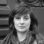 Laura Gentilezza, 2013