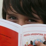 Leer en casa, 2011