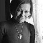 Liliana Heker 2012