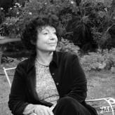 "Jornadas Luisa Valenzuela ""El vértigo de la escritura"""