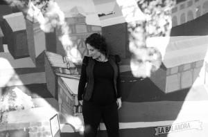 Mariela Ghenadenik, 2013
