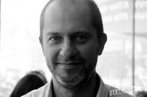 Martín Hain, 2014