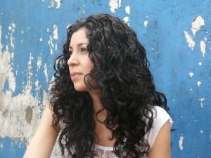 Maumy González, 2011
