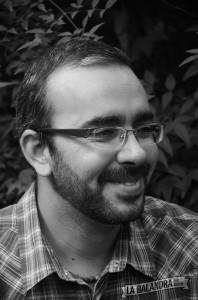 Mauricio Koch, 2014