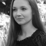 Natalia Litvinova, 2014