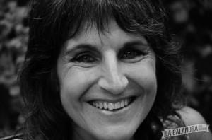 Patricia Botargues, 2015