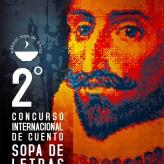 Segundo Concurso Internacional de CuentoSopa de Letras (Argentina)