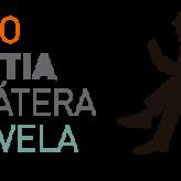 Premio La Bestia Equilátera de Novela 2015