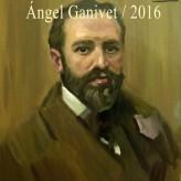 """X Concurso Literario Internacional """"Ángel Ganivet"""""""