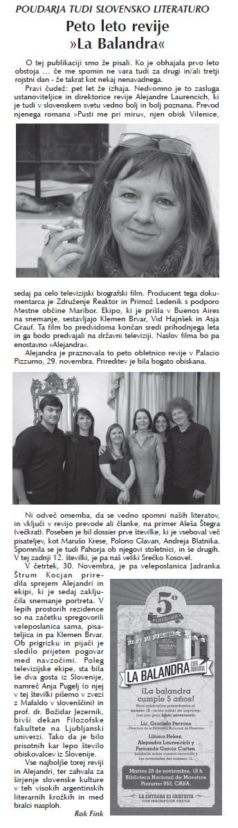 nota-diario-esloveno