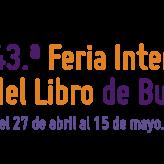 Diálogo con Escritores Latinoamericanos en la Feria Internacional del Libro