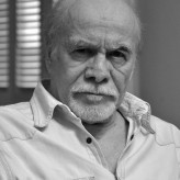 Abelardo Castillo 2013