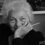 Diana Bellessi, 2014
