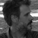 Juan Manuel Porta, 2011