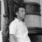 Lucas Passerini, 2011
