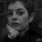 Mercedes Álvarez, 2014